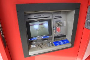 refinanciar tarjetas de credito o revolving