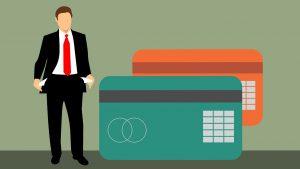 refinanciar tarjetas y prestamos con asnef