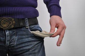 Solucionar problemas con los microcreditos en madrid