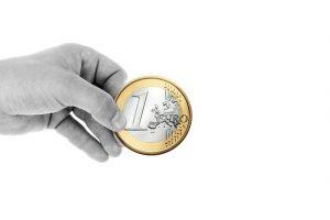 Ventajas de la agrupacion de deudas en Madrid