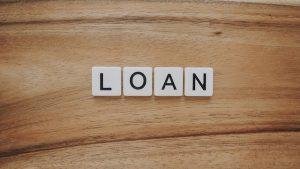 cambios en un prestamo hipotecario en vigor