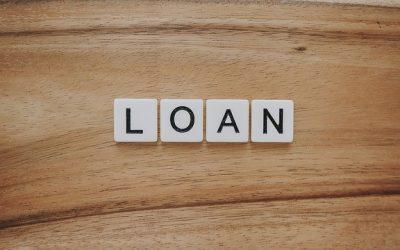 ¿Puedo cambiar las condiciones de mi hipoteca en durante el plazo de vigencia?