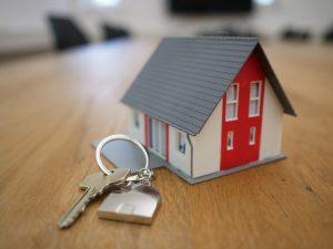 como conseguir una hipoteca en el 2021