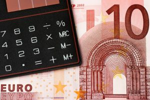 como refinanciar deudas en la comunidad Madrid