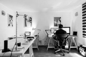 hipotecas al 100 en la comunidad de Madrid