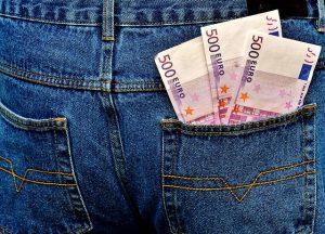 refinanciar deudas en rai en madrid