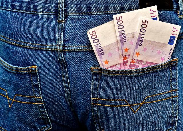 Refinanciar deudas personales en la comunidad de Madrid