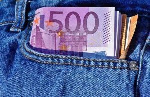 refinanciar deudas y prestamos personales en Madrid