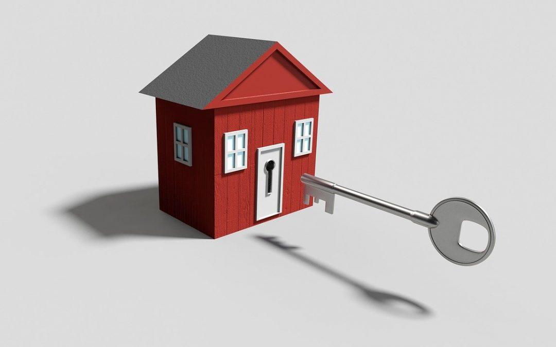 Cambios en el sector bancario e hipotecario en el 2021