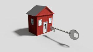 Solicitar hipoteca Madrid 2021