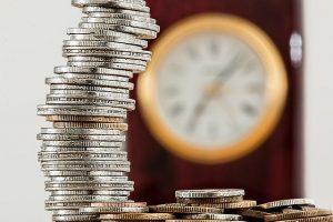 como puedo conseguir una refinanciacion de deudas en madrid