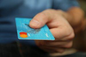 como refinanciar tarjetas de credito y revolving en Madrid