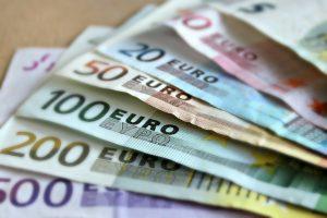 como refinanciar tarjetas revolving en Madrid