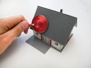 comprar casas con poco ahorro