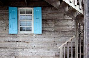 comprar viviendas sin ahorro