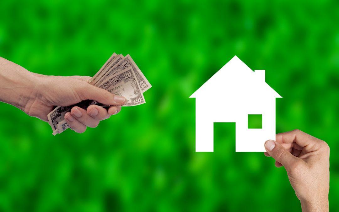 Preguntas más frecuentes de los clientes en temas hipotecarios III
