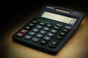refinanciar deudas impagadas en asnef y experian