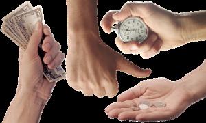 refinanciar tarejtas revolving y de credito en madrid