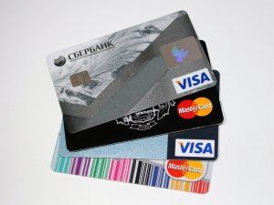 refinanciar tarjetas revolving en Madrid