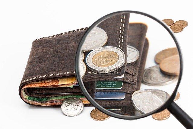 reunificacion de deudas casos dificiles