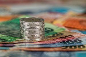 El asnef y los créditos con asnef