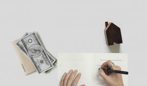 casos dificiles de reunicacion de deudas