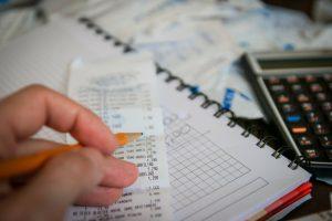 como refinanciar deudas con Hacienda y Seguridad Social