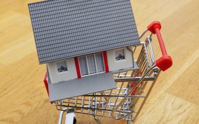 Elige tu casa. Hipotecas al  100% más gastos