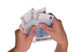 creditos para pagar deudas con Hacienda y Seguridad social