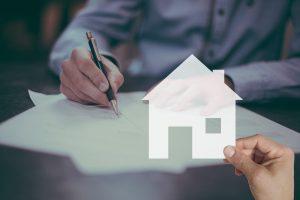 financiar viviendas sin ahorro en Madrid