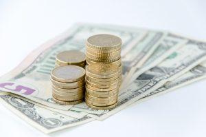 hipoteca por encima del valor de la vivienda