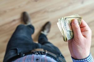 hipotecas por encima del valor de la vivienda