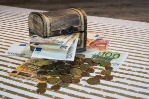 prestamos con asnef y deudas