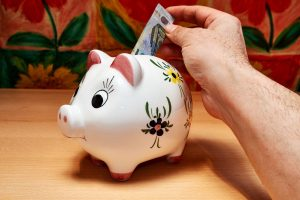 refinanciar deudas incluso con asnef en Madrid