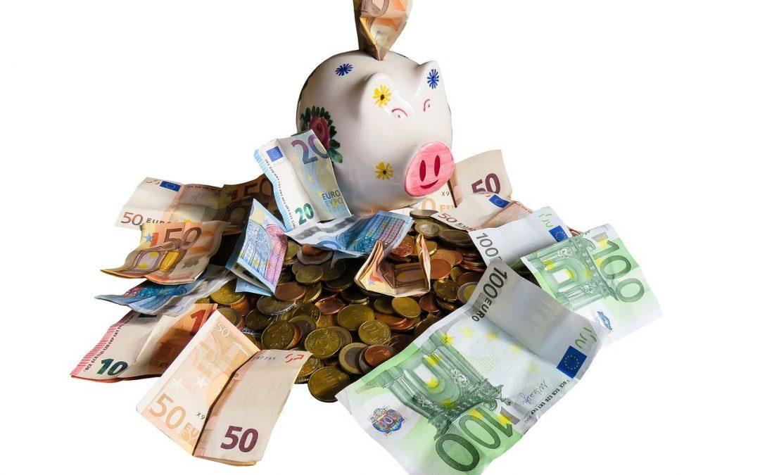 Cómo conseguir una reunificación de deudas con asnef