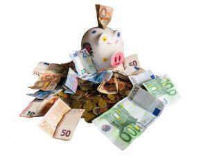 reunificacion de deudas con asnef en madrid