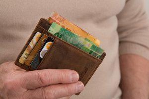 reunificar deudas con asnef en madrid