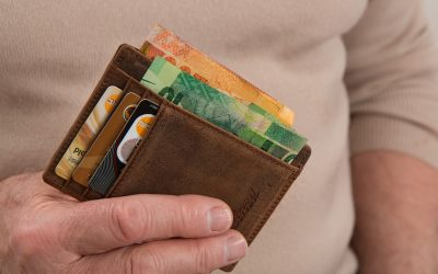 Necesito conseguir una reunificación de deudas de forma urgente