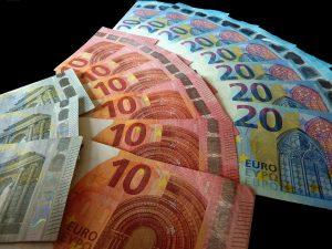 reunificar deudas de forma urgente