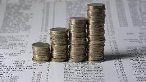 conseguir reunificaciones de deudas
