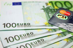 creditos con deudas