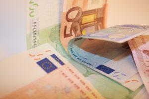 creditos hipotecarios para empresas con impagos en España