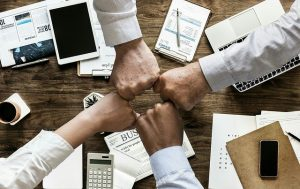 creditos para empresas o emprendedores incluso con impagos