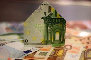 el banco no concede la hipoteca