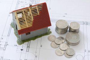 financiación 100 mas gastos de la vivienda