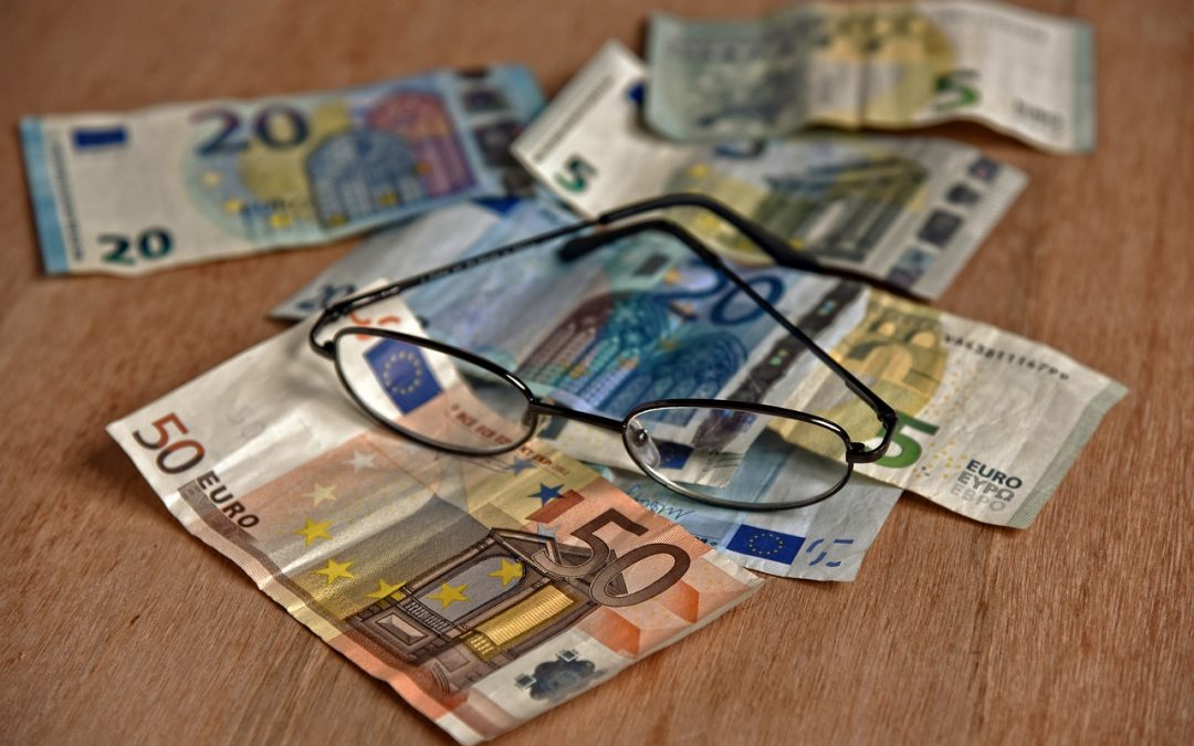 hipotecas al 100 financiacion