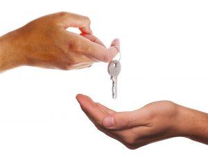 hipotecas al 100 para autonomos en madrid