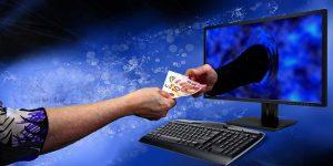 hipotecas para autonomos online