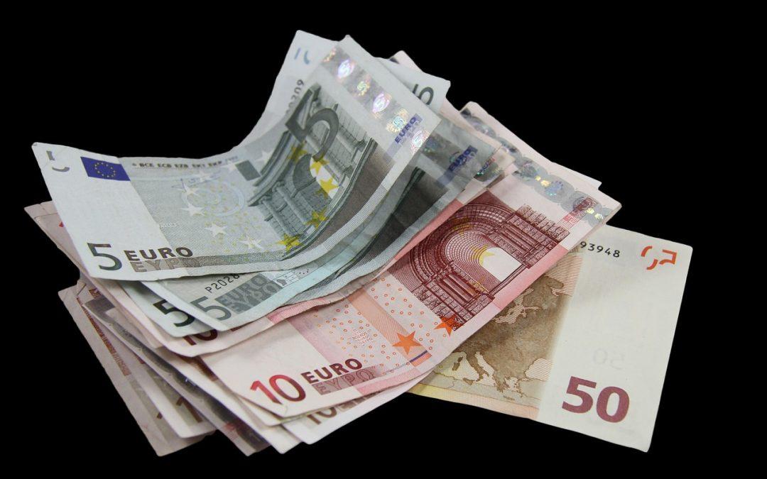 los casos complicados de reunificacion de deudas
