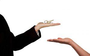 que hacer si me deniegan la hipoteca